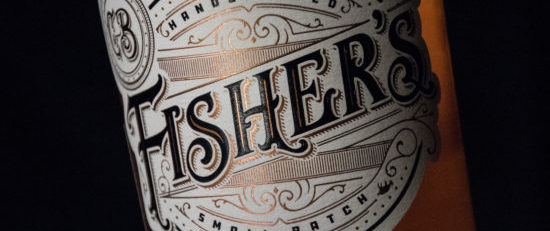 Fishers Whiskey e1541699121808