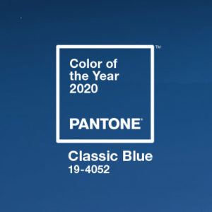 pantone color of the year 2020 classic blue social thumbnail